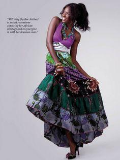 african ankara attire #AfricanWeddings #Africanprints #Ethnicprints #Africanwomen #africanTradition #AfricanArt #AfricanStyle #AfricanBeads #Gele #Kente #Ankara #Nigerianfashion #Ghanaianfashion #Kenyanfashion #Burundifashion #senegalesefashion #Swahilifashion DKK