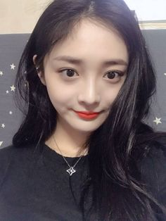 South Korean Girls, Korean Girl Groups, Ioi Members, She Was Beautiful, Pledis Entertainment, Pop Group, Kpop Girls, My Girl, Dancer