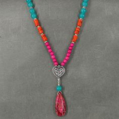 5 Strands Semi Precious Multi Rondelle Gemstone Strands JMI7501 3-3.5 mm Beads  Jewelry Strands  Rondelle faceted Strand Per Strands