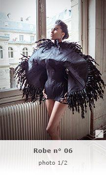 Serkan Cura - Haute Couture