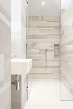 architect: Inter Arc Design, plaats / land: London, oplevering: 2006