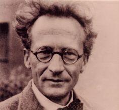 """Schrodinger -Scienza leggera: alcune """"bizzarrie"""" della fisica quantistica"""