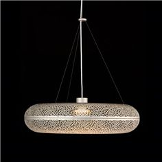 http://www.switchmodern.com/Suspension-Lamps/Louis-Poulsen-Aeros-Pendant-Lamp.asp