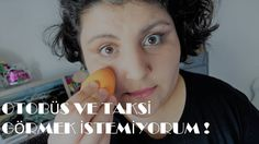 Topuk Yaylası Vol.2 | How-not-to? - Yasemin A.