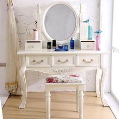 http://www.aliexpress.com/item/European-style-bedroom-ivory-white-French-dressing-table/32529272785.html?spm=0.0.0.0.hyxw2w