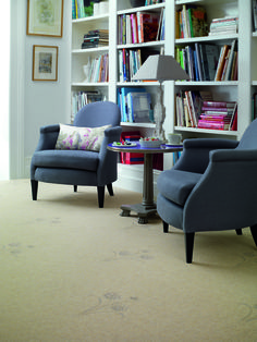 Brintons Carpet Usa Carpet Vidalondon