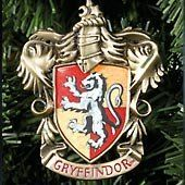Harry Potters Hogwarts Tree Ornament >>> Read more reviews of the product by visiting the link on the image.
