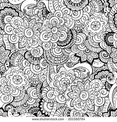 http://image.shutterstock.com/display_pic_with_logo/606607/201580784/stock-vector-seamless-asian-floral-retro-background-pattern-in-vector-henna-paisley-mehndi-doodles-design-201580784.jpg