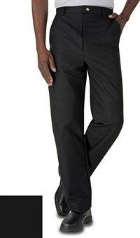 Uncommon Threads Kitchen Pants - Black