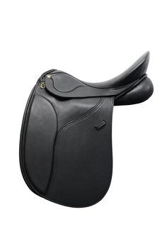 PH Amazone Saddle. Deep soft seat. stylish saddle flaps, wide channel, fully adjustable. The new Amazone is based on the previous model Amazone but has been relaunched with a newly designed tree. Cut away from the shoulder. A saddle that can be made to suit both horse and rider!