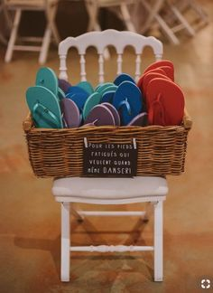 5 ideas to please his wedding guests easily wedding planner finistère quimper brest crozon mariage - Wedding Reception Themes, Rustic Wedding Favors, Diy Wedding, Wedding Events, Wedding Decorations, Wedding Day, Wedding Updo, Dream Wedding, Wedding Table