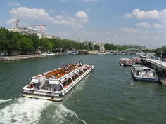 What To Pack For A Summer River Cruise In Europe River Cruise - 10 best european river cruises 2