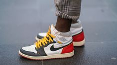 Sneakers Nike, Fashion Outfits, Guys, Fitness, Shoes, Style, Slippers, Nike Tennis, Swag