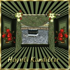 resimli-kandil-mesajlari-51.gif 500×500 piksel