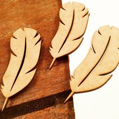 Ficus, Handmade Crafts, Cut Outs, Blinds