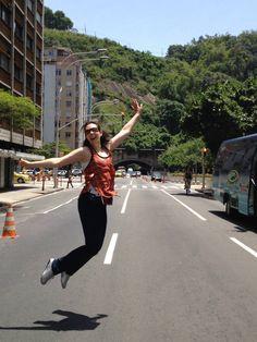 Rio de Janeiro Rio De Janeiro