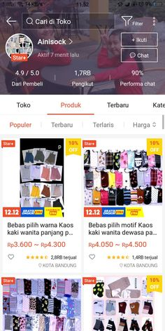 Online web dewasa chat Indonesia Chat