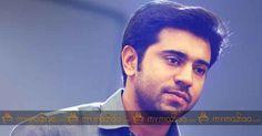 Neram Starts for Nivin Pauly doing Tamil Movie #NivinPauly #Natty #UlidavaruKandanthe #GauthamRamachandran