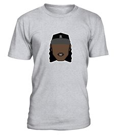 # Ronaldinho minimaliste .  Un teeshirt pour les puristes, les vrais fans de Ronnie.