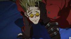 Vash, Cyberpunk, Dragon, Fictional Characters, Anime Characters, Dragons, Fantasy Characters