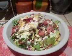 Potato Salad, Cabbage, Nap, Potatoes, Healthy Recipes, Vegetables, Ethnic Recipes, Food, Diet