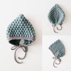 또 메리야스잇기기억이안나서 동영상보고 이음ㅎ 해마다 찾아봐야되는...나...😂 히든싱어 민경훈편 너무 재밌어요ㅋㅋ  2라운드에서 다음소절까지부를려다가멈칫하는거너무웃기고귀엽ㅋ  #대바늘 #뜨개질 #knitting #knitholic #whynotknit #yarn #debbiebliss #knitters #knittersofinstagram #요정모자 #knittingbaby