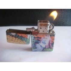 Aansteker, benzineAansteker, benzine  Wordt geleverd met een flesje benzine in een metalen doosje  Formaat 36 x 55 mm zilverkleur  een verrassend cadeautje of voor je zelf.   Deze is aan beide zijde te bedrukken.En personaliseer je met je leukste afbeelding,foto en/of boodschap/tekst http://www.mijnwebwinkel.nl/winkel/madeitup/a-37728883/web-winkel/aansteker-benzine/