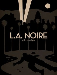 """A good 40s detective story that features one of my favorite characters, he just wasn't the main character. Sadly."" --Mary R #lanoire"