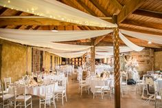 Korengold wedding venues