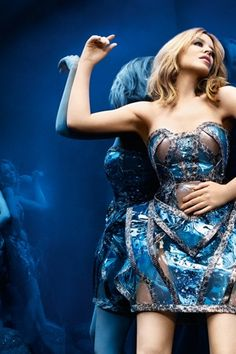 The Kylie Minogue Forum Kylie Minogue Aphrodite, Kylie Minogue Albums, Kyle Minogue, Natalie Alyn Lind, Dannii Minogue, Child Actresses, Pop Singers, My Girl, Strapless Dress Formal