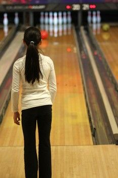 Kids Bowl Free Offers Free Games Every Day