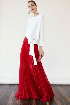 Carolina Herrera party dresses to be a red carpet guest (Jared) Style Cowgirl, Cowgirl Tuff, Cowgirl Outfits, Western Style, Elegant Outfit, Elegant Dresses, Mom Dress, Dress Up, Vestidos Carolina Herrera