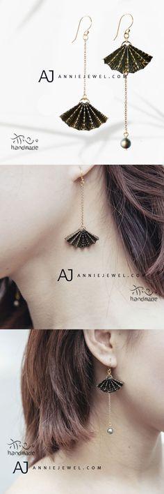 Multicolor AB Strass Oreille Crochet Dangle Drop Oval Cut Boucles d/'oreilles Femmes Bijoux