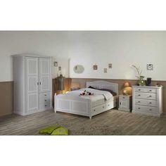 Arata detalii pentru Dormitor Khate