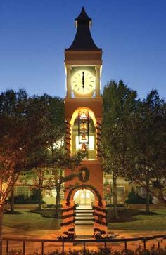 Sam Houston State University is very pretty & its campus is alsome i would like to join thier campus & learn more .