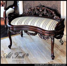 Ali Tırlı Interıors Furnıture | +90 212 297 04 70 #alitirli #markiz #architecture #puf #homedecor #mimar #icmimar #livingroomdecor #istanbul #home #unique #duravit #evtekstili #yesilkoy #homeinterior #interiors #classic #furniture #evdekorasyonu #magaza #mobilya #perde #florya #holiday #holidaydecor #masko #art #luxury #interiorsdesign #turkey