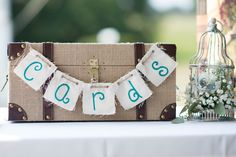 Niagara-On-The-Lake // Wedding // Summer // Navy Hall // Ontario // Canada // Jessica Little Photography
