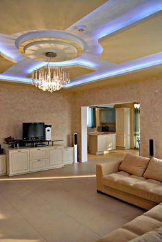 Wohnzimmer Mit Essecke Einrichten | Ideen Für Wohnzimmer Gestalten |  Pinterest | Essecke, Wohnzimmer Gestalten Und Wohnzimmer