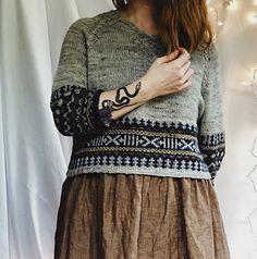 New Knitting Men Sweater Pattern Libraries Ideas Knitted Jackets Women, Cardigans For Women, Jackets For Women, Fair Isle Knitting, Baby Knitting, Knitting Sweaters, Knit Jacket, Knitting Patterns Free, Knit Crochet