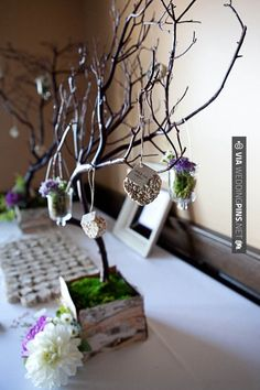 So good! - bird seed ornament favors  //  mo hines photography | CHECK OUT MORE IDEAS AT WEDDINGPINS.NET | #weddings #rustic #rusticwedding #rusticweddings #weddingplanning #coolideas #events #forweddings #vintage #romance #beauty #planners #weddingdecor #vintagewedding #eventplanners #weddingornaments #weddingcake #brides #grooms #weddinginvitations