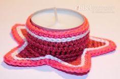 Die 83 Besten Bilder Von Häckeln Crochet Patterns Embroidery Und