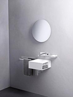 Know-how: Wohntipps für Badezimmer