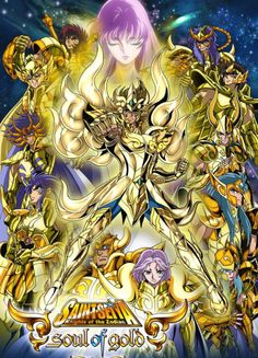 Saint_Seiya_Soul_of_Gold