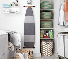 Laundry Room Decorative Accessories For Small Decolover In Bathroom