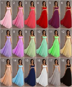 Cheap gown design, Buy Quality gown meaning directly from China gowns cheap Suppliers:        Elegant Gray Lace Bridesmaid Dresses 2015 Formal Mermaid Prom Dress Party Gown vestido de renda vestido de festa
