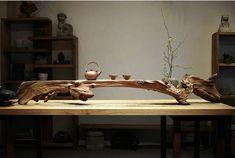 一間茶室。 Chinese Tea Room, Tee Kunst, Tea Lounge, Perfect Cup Of Tea, Bamboo Art, Tea Culture, Tea Tray, Ceramics Projects, Restaurants