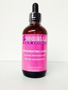 Fiorella Invigorating Lotion 4 Oz * This is an Amazon Affiliate link. More info could be found at the image url.