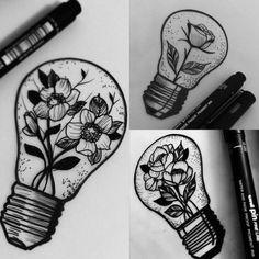 Cute Pen Drawing Tattoos On Hand . Cute Pen Drawing Tattoos On Hand . Diy Tattoo, Tattoo On, Piercing Tattoo, Tattoo Drawings, Body Art Tattoos, New Tattoos, Cool Tattoos, Tattoo Quotes, Art Drawings