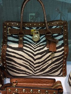 5417d0bb35cb Buy michael kors zebra print bag > OFF60% Discounted