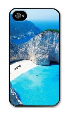 iPhone 4/4S Case DAYIMM Abandoned Boat Black PC Hard Case for Apple iPhone 4/4S DAYIMM? http://www.amazon.com/dp/B012ILWGBE/ref=cm_sw_r_pi_dp_yUcmwb06TJC98